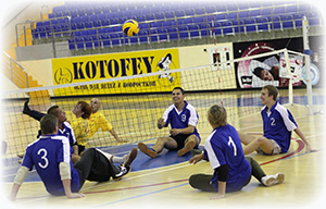 egorevsk-volleyball-2