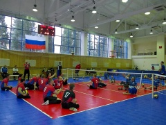 volleyball-2013